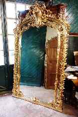 Very large pair of mirrors-4