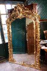 Very large pair of mirrors-5