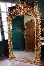 Very large pair of mirrors-6