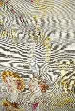 Arazzo Aubusson, firmato Braquenié, fine del XIX secolo-18