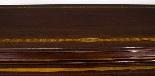 Antique Victorian Cylinder Bureau di Edwards & Roberts-12