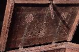 Gothic chest-chest, Veneto XVth century-7