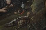 Maria Maddalena in vesti di eremita-1