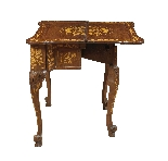 Dutch game table '700-1