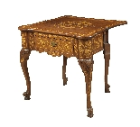 Dutch game table '700-3