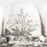 Biscottiera antica vittoriana placcata in argento Fenton Bro-6