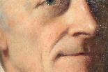 Johann Georg Schwartze (1814-1874) Portrait-3