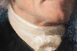 Johann Georg Schwartze (1814-1874) Portrait-5