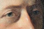 Johann Georg Schwartze (1814-1874) Portrait-9