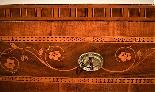 Louis XVI chest of drawers City of TrentoLo-5