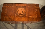 Louis XVI chest of drawers City of TrentoLo-6