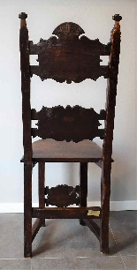 Pair of chairs-11