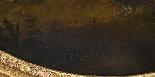 Quadro antico firmato da Nicolas Lancret XVIII secolo-5