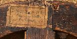 Quadro antico firmato da Nicolas Lancret XVIII secolo-7