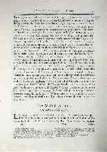 Prima edizione Gran -Folio Nel 1782 Museo Pio Clementino-14