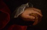 Grande ritratto di Magistrato, Atelier di Hyacinthe RIGAUD-7