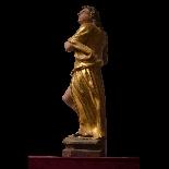 17th century antique sculpture-6