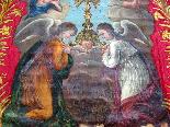 Importanti dipinti del XVIII secolo -4