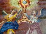 Importanti dipinti del XVIII secolo -5