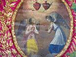 Importanti dipinti del XVIII secolo -7