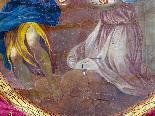 Importanti dipinti del XVIII secolo -3