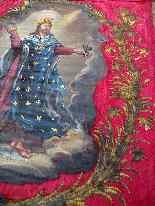 Importanti dipinti del XVIII secolo -10