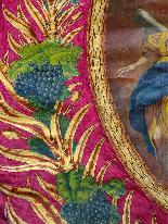 Importanti dipinti del XVIII secolo -6
