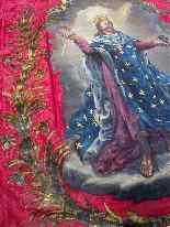 Importanti dipinti del XVIII secolo -42