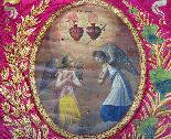 Importanti dipinti del XVIII secolo -24