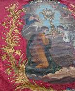 Importanti dipinti del XVIII secolo -39