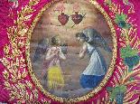 Importanti dipinti del XVIII secolo -40