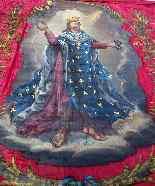 Importanti dipinti del XVIII secolo -48