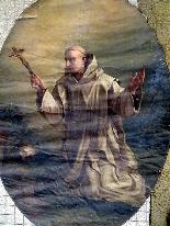 Importanti dipinti del XVIII secolo -38