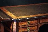 Napoleon III desk, France, 19th century-6