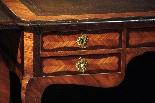 Napoleon III desk, France, 19th century-2