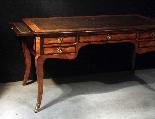 Napoleon III desk, France, 19th century-4