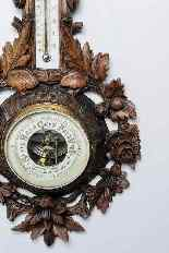 Black Forest Old Barometer-1