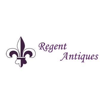 Regent Antiques