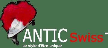 anticswiss logo